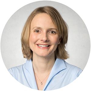 Dr. med. Katrin Feller